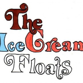 The Complete Ice Cream Floats Library